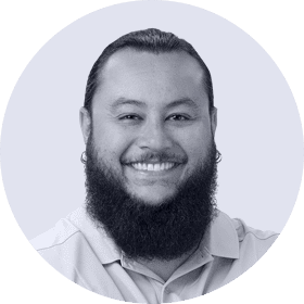Nikolai Kaufman - Partner Growth Manager