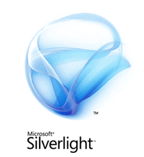 Silverlight Code Signing Certificate