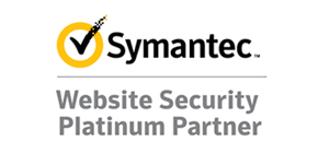 Trusted Partners Symantec